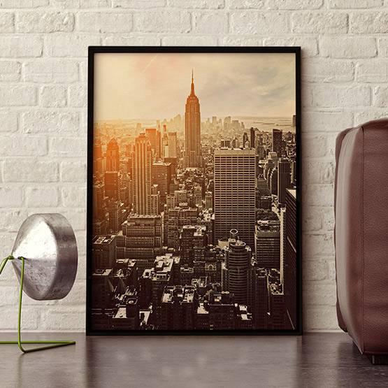 pixers wir leben um zu ver ndern. Black Bedroom Furniture Sets. Home Design Ideas
