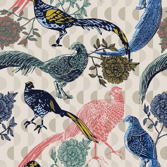 Vintage Bird Cage Stock Images RoyaltyFree Images