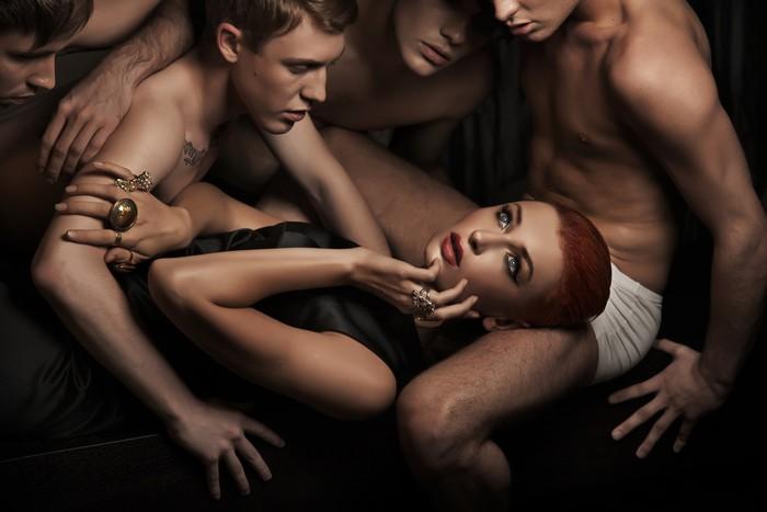 порно фото жена sexwife № 635600 бесплатно