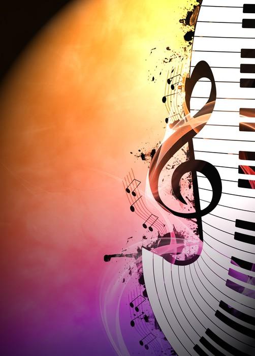 Музыка для приглашения на танец