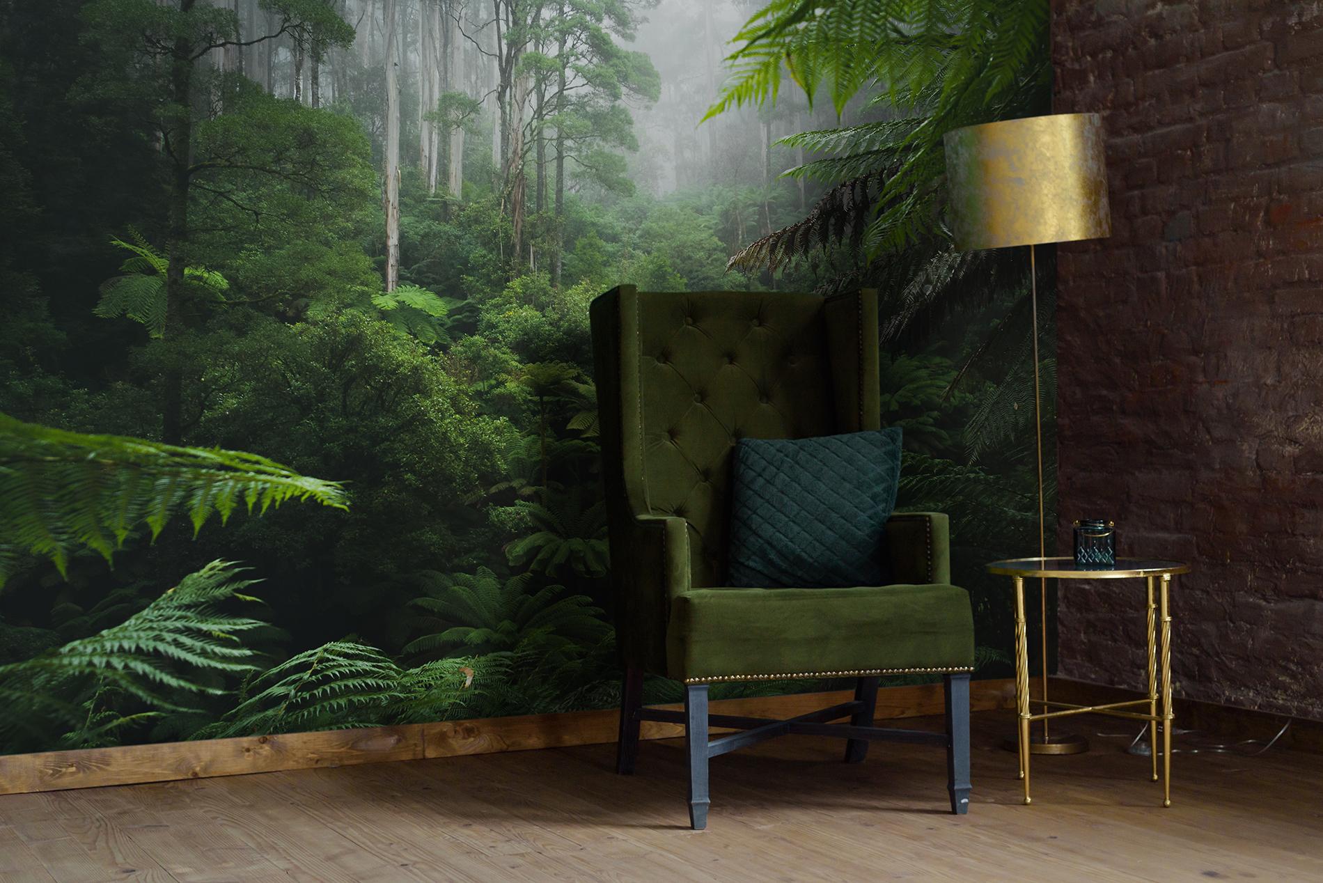 die zeit in den tropen verbringen kolonial wohnzimmer. Black Bedroom Furniture Sets. Home Design Ideas