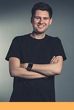 Konrad Kaczmarek