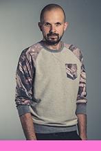 Damian Cabała