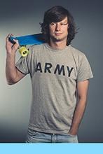 Adam Chrabąszcz