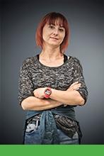 Elżbieta Kwiecińska