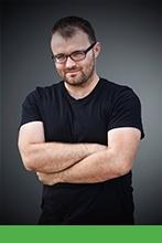 Paweł Lato