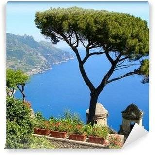 Fototapeten Amalfi