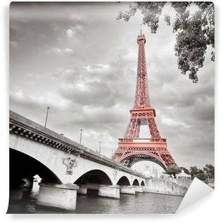 Monuments and famous places Wall Murals