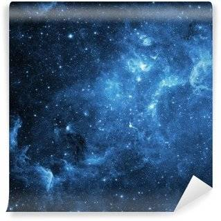 Galaxy Wall Murals