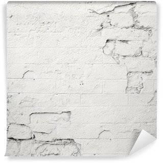 Murais de Parede Cimento