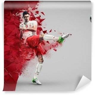 Papiers Peints Robert Lewandowski