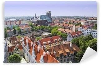 Fototapety Szczecin