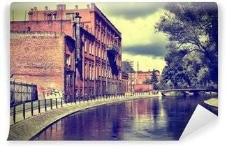Fototapety Bydgoszcz