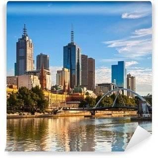 Australia Valokuvatapetit