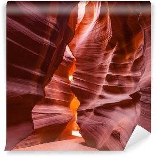 Papiers Peints Grottes