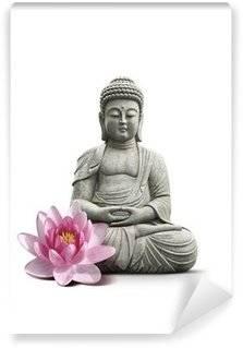 Papiers Peints Bouddha