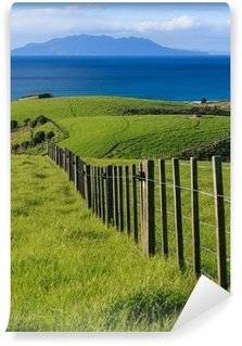 New Zealand Wall Murals