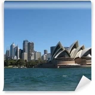 Papiers Peints Sydney