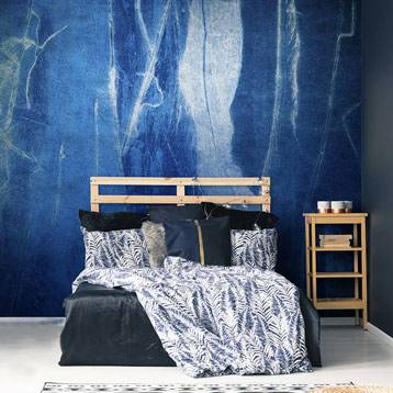 Wall mural - Contemporain