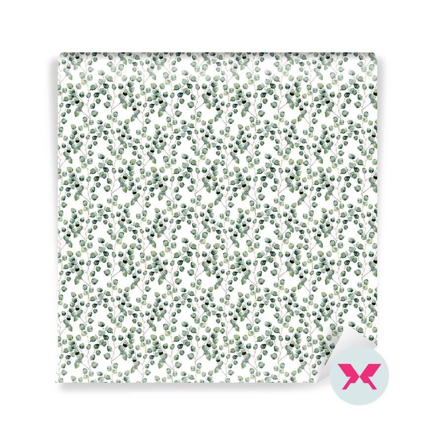 Papel pintado autoadhesivo fondo de la mariposa pattern for Papel pintado autoadhesivo