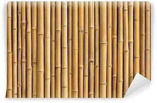 Bamboo Wall Murals