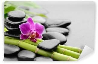 Murais de Parede Zen