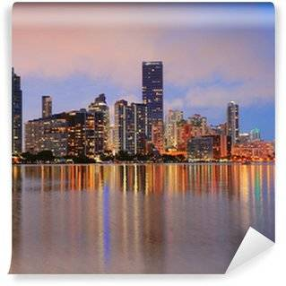 Miami Wall Murals