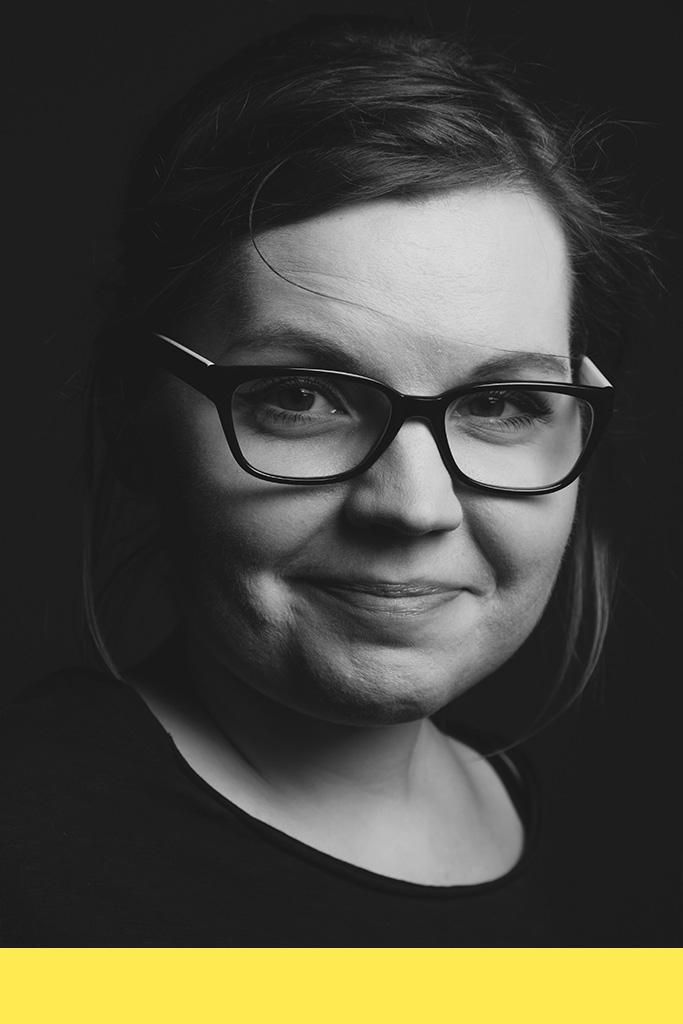 Katarzyna Podlewska