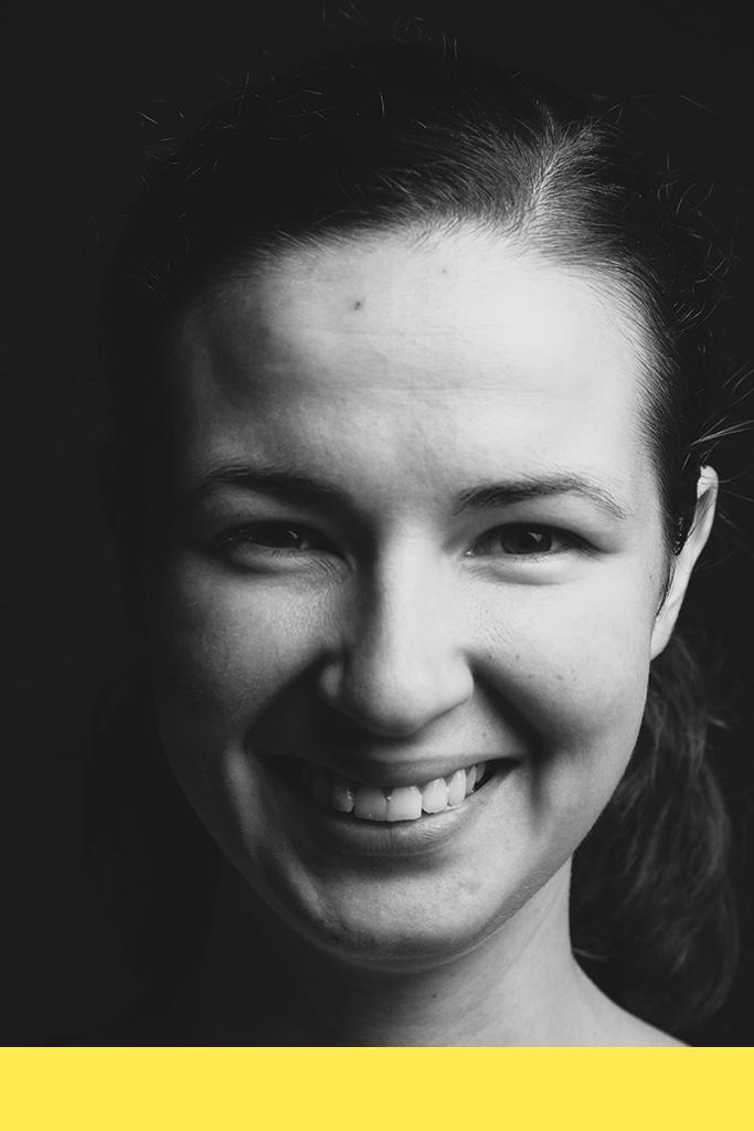 Natalie Raclavska