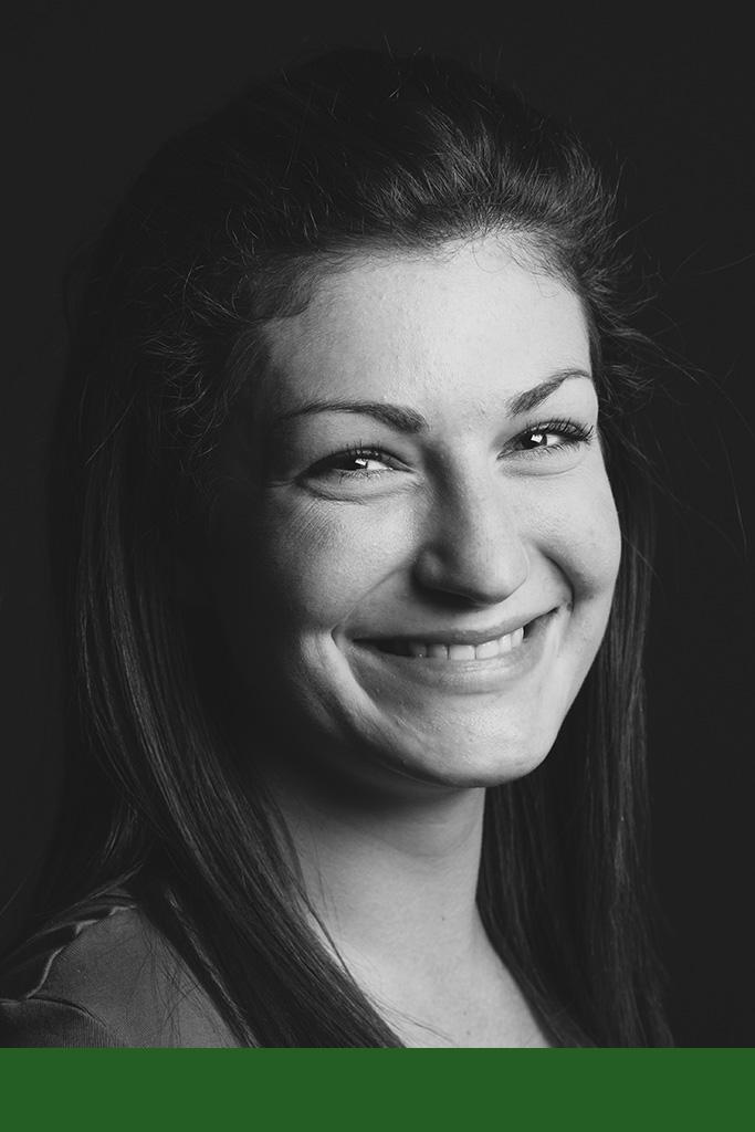 Kamila Skuza