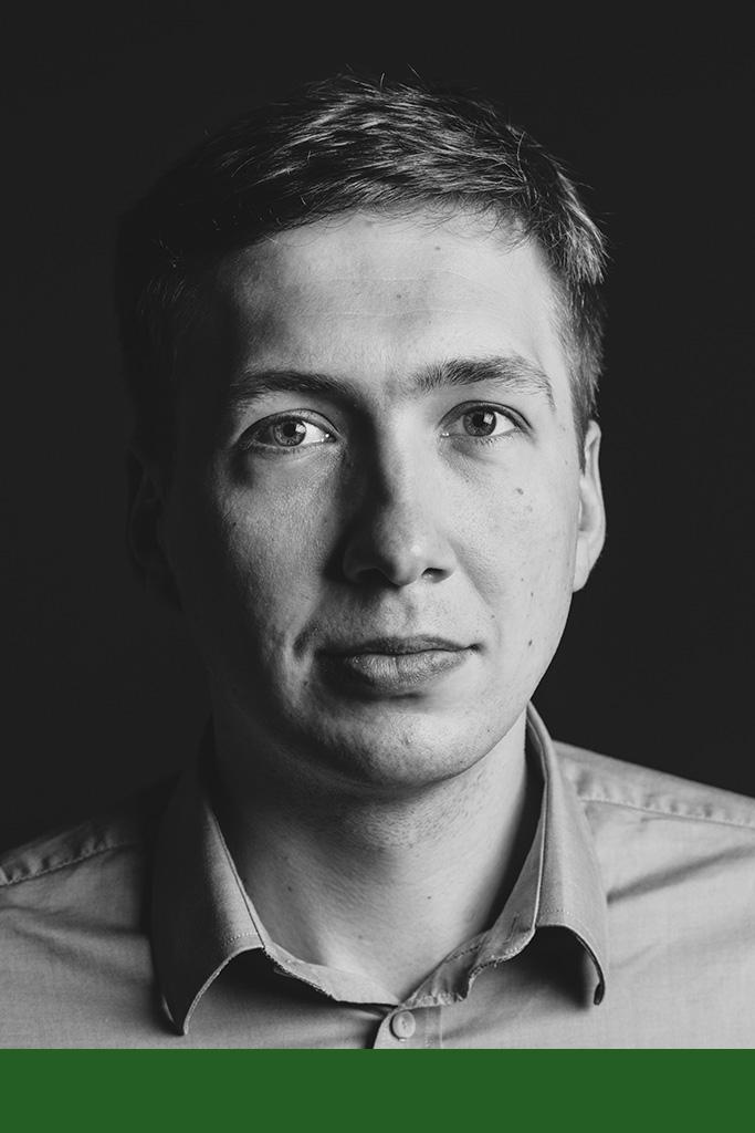 Piotr Barczyk