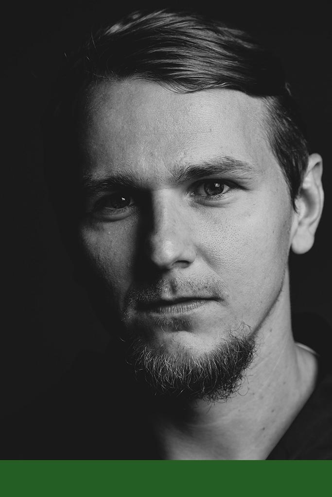 Marcin Kościelski