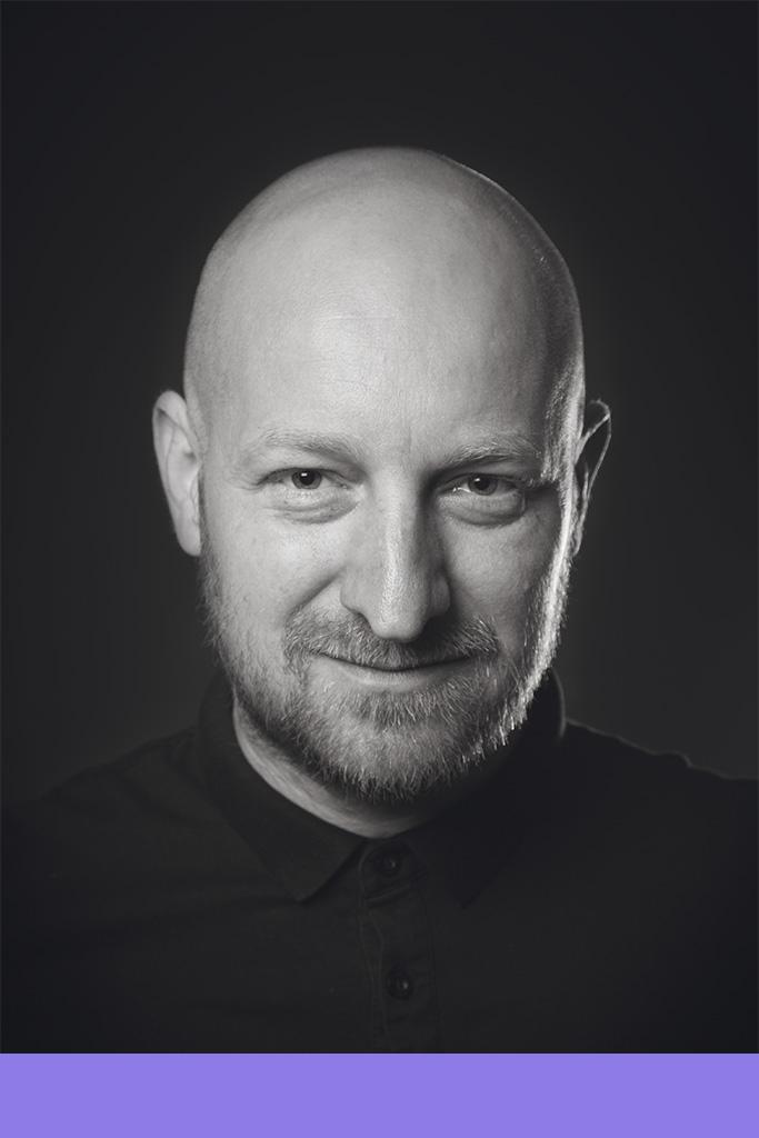 Piotr Semla