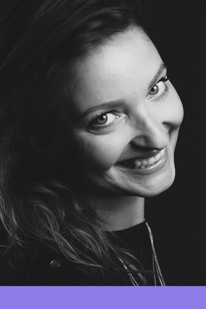 Magdalena Frankowska