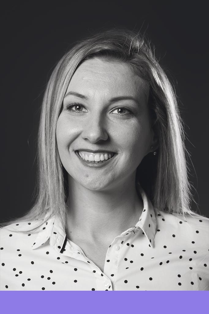 Marta Zięba