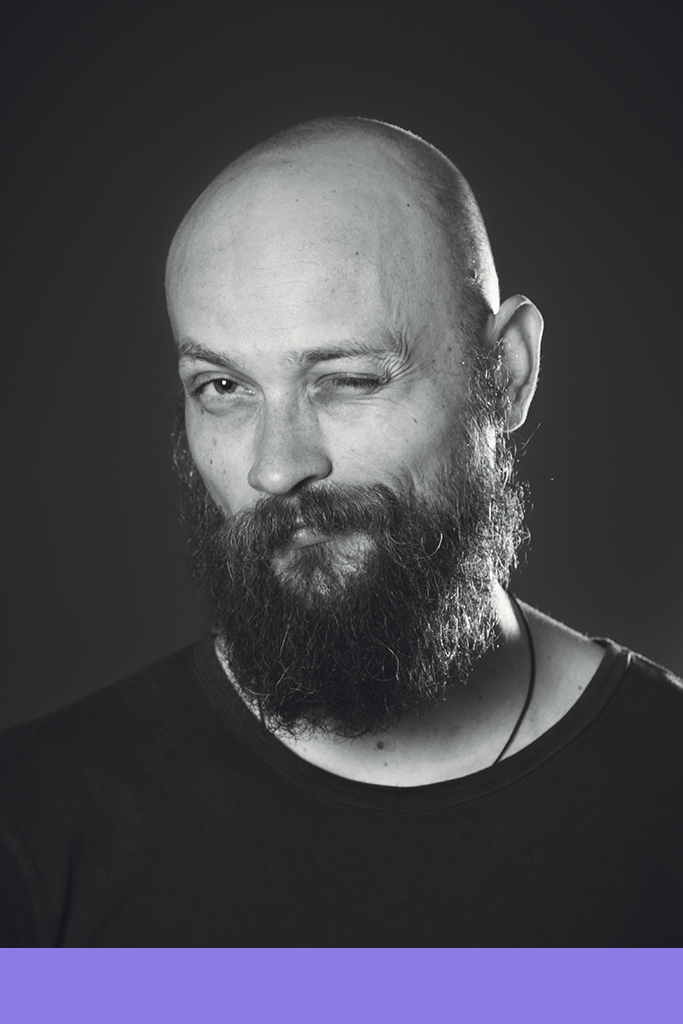 Adam Strzelczyk