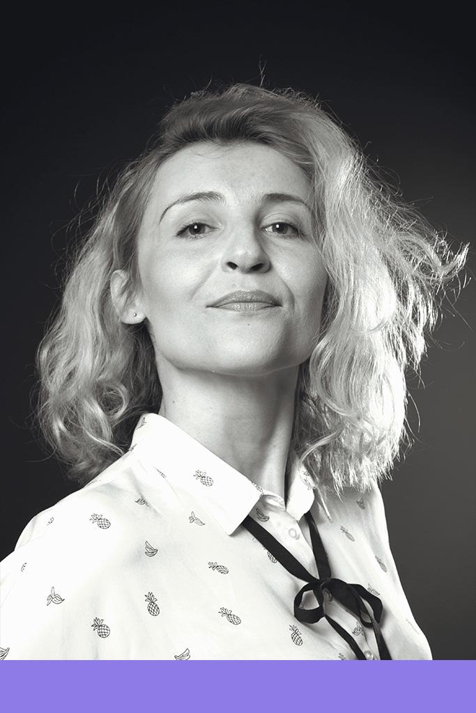 Malina Mituniewicz