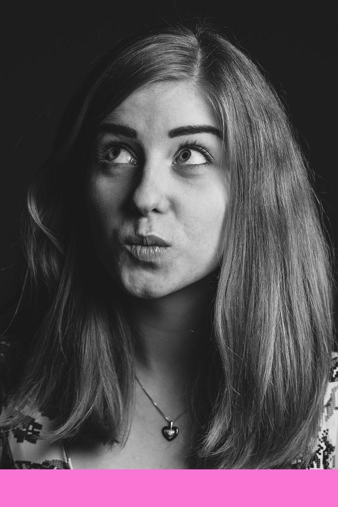 Natalia Kamecka
