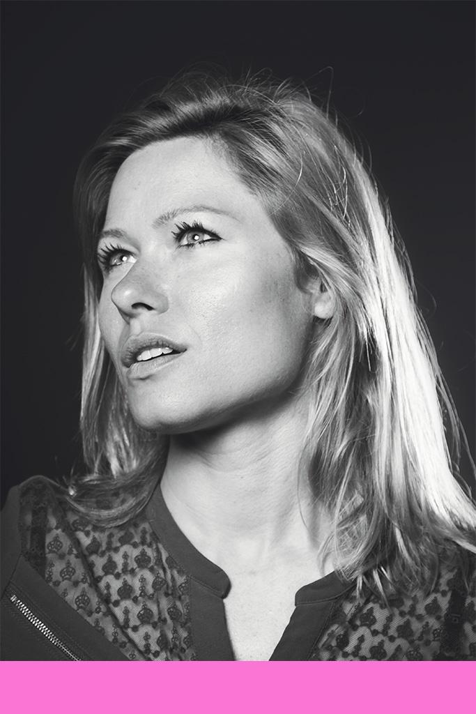 Joanna Maciąg