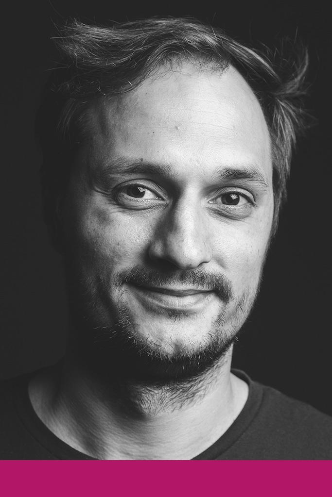 Bartosz Sosulski-Paczkowski