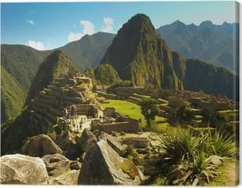 Sydamerika Fotolærreder
