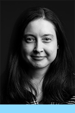 Daniela Orzechowska