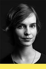 Julia Maciejewska