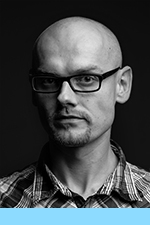 Michał Grodecki