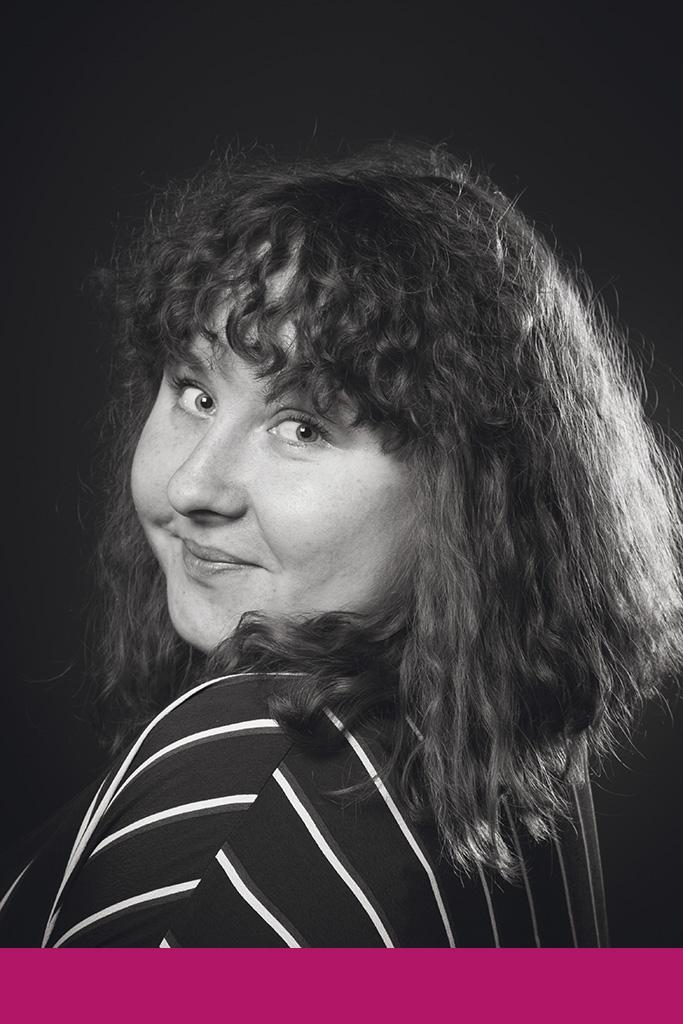 Aleksandra Wojtysiak