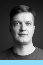 Marcin Wybraniec