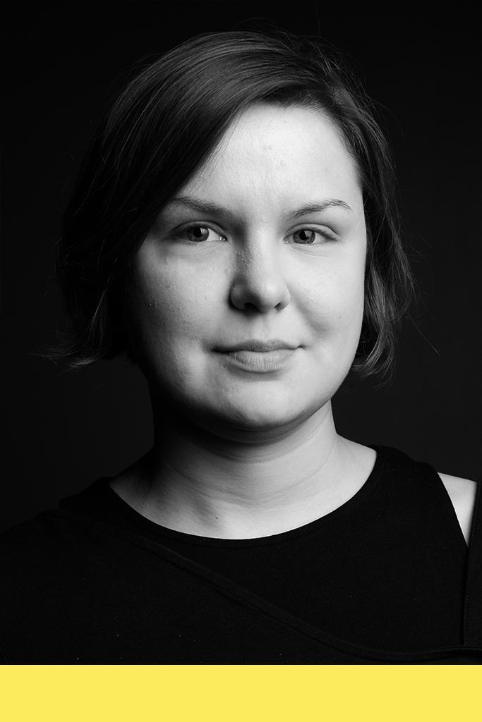 Elżbieta Majewska