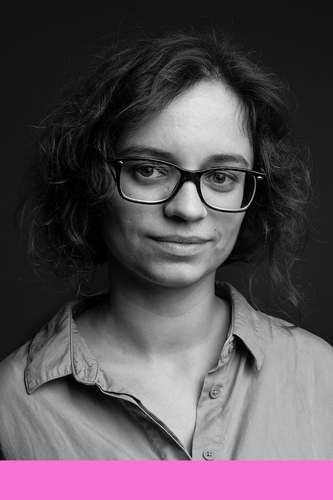 Zuzanna Beker
