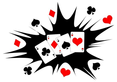 playing cards_03