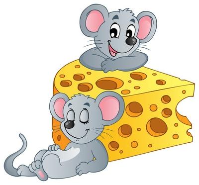 Mouse theme image 2